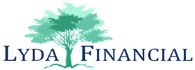Lyda Financial